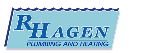 snow melting systems | Ann Arbor, MI | R Hagen Plumbing & Heating | 734-274-2886