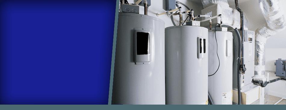 plumbing contractor | Ann Arbor, MI | R Hagen Plumbing & Heating | 734-274-2886