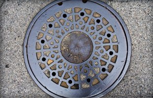 Baseboard Heating | Ann Arbor, MI | R Hagen Plumbing & Heating | 734-274-2886