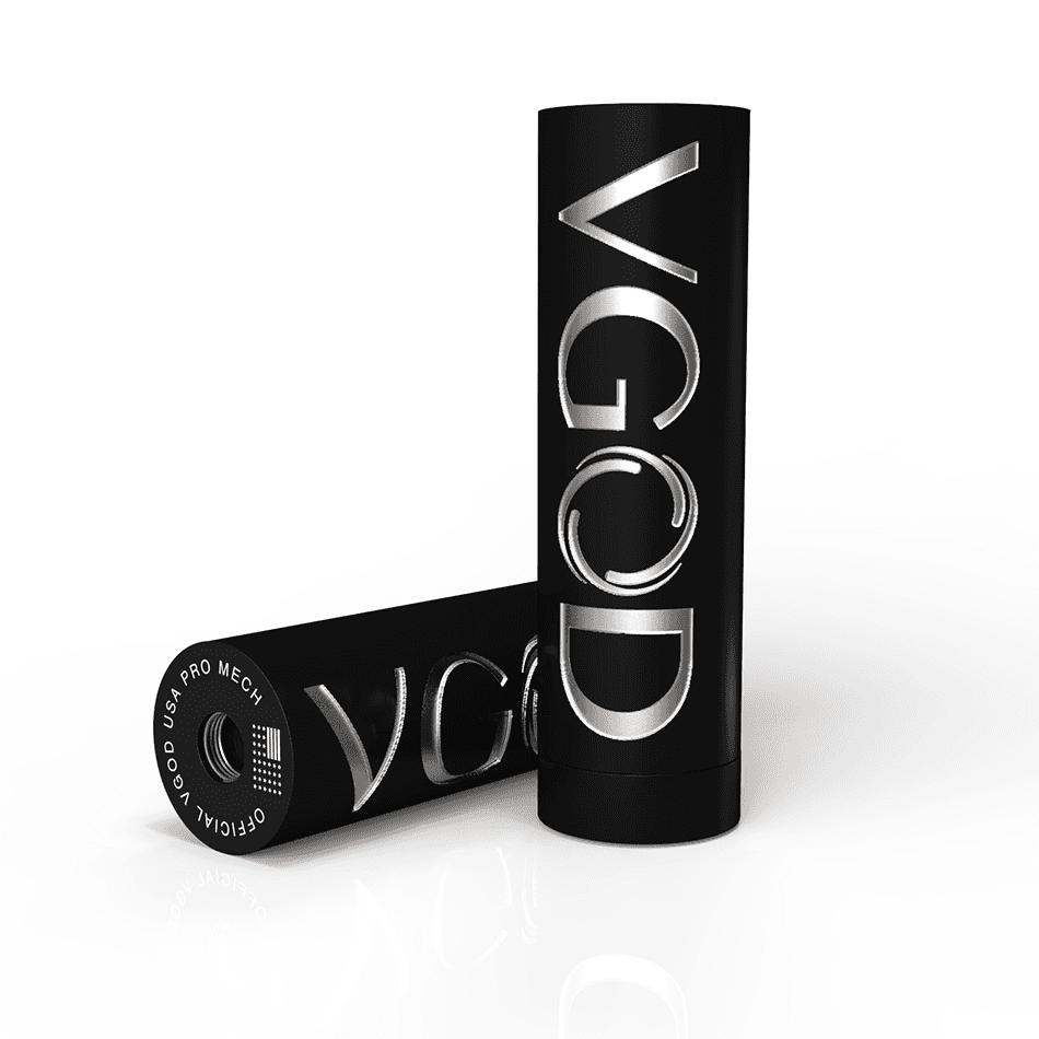 Vape product