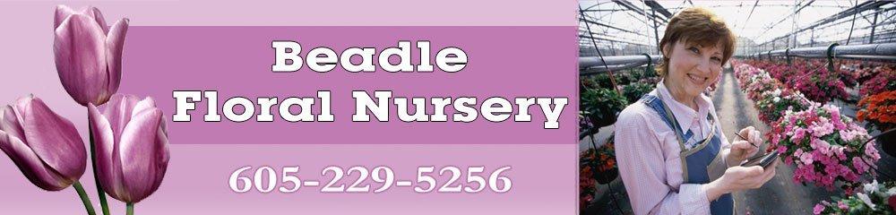 Flower Services - Aberdeen, SD - Beadle Floral Nursery