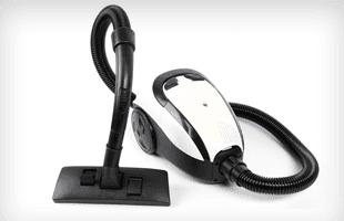 Blace Vacuum