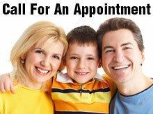Dental Clinic - Owens Cross Roads, AL - Gregory K. Lansdell DMD