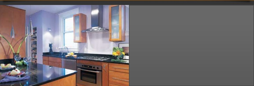 Canyon Kitchen Cabinets contact canyon kitchen & bath  cathedral city, ca | 7603244775