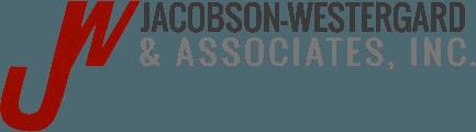Jacobson-Westergard & Associates Inc - Logo
