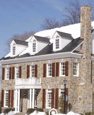 Remodeling | Wyckoff, NJ | Premier Roofing | 973-831-6099