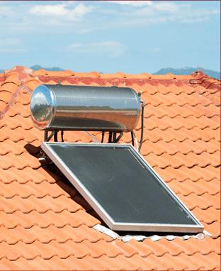 Roof repairs   Hawthorne, NJ   Premier Roofing  201-891-9100