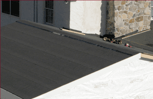 Roof leak barriers | Hawthorne, NJ | Premier Roofing | 973-831-6099