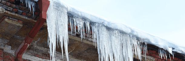 Quality shingles | Wyckoff, NJ | Premier Roofing | 973-831-6099