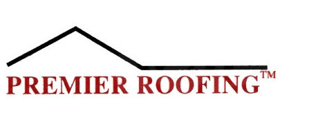 Residential roofing | Wyckoff, NJ | Premier Roofing | 973-831-6099