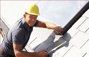 New roofs   Hawthorne, NJ   Premier Roofing   201-891-9100