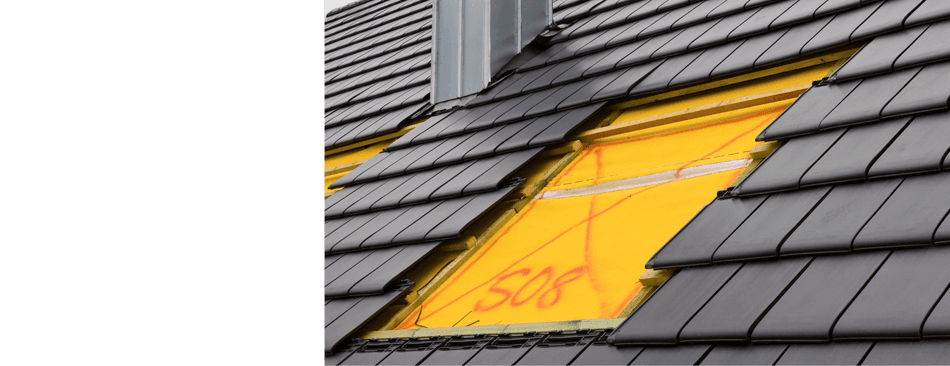 New roofs | Wyckoff, NJ | Premier Roofing | 973-831-6099