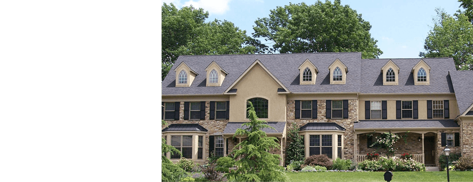 Residential roofing   Wyckoff, NJ   Premier Roofing   201-891-9100