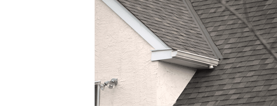 Roofing services  | Wyckoff, NJ | Premier Roofing | 973-831-6099