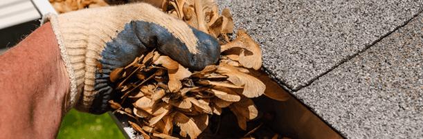Attic ventilation | Wyckoff, NJ | Premier Roofing | 973-831-6099