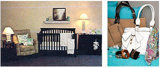 The Furniture Center - Millersburg, PA  - Home Furnishings