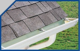roofing | Rome, NY | Midstate Contracting | 315-335-8073