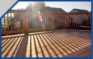 Certainteed building products | Rome, NY | Midstate Contracting | 315-335-8073