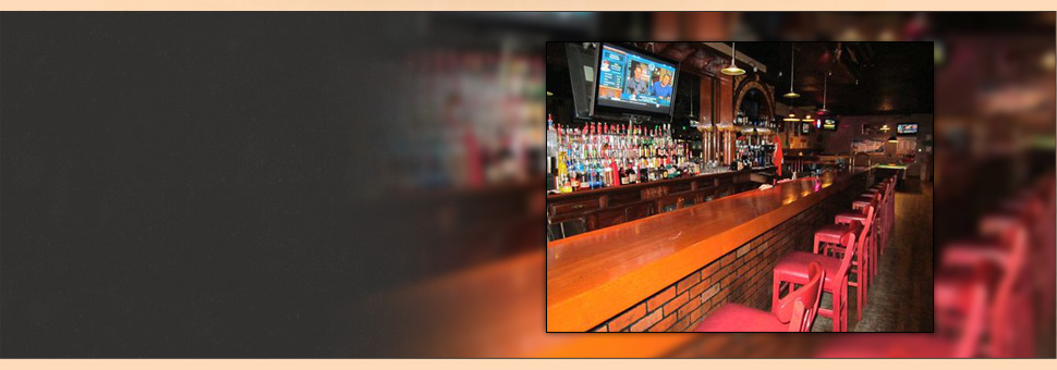 Sports Pub | Muncie, IN | Big Shots Pub | 765-741-8019