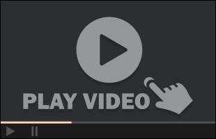 Big Shots Pub Video