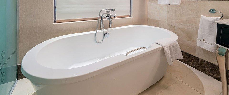 refinished bathtubs | bathtubs | lincoln, ne