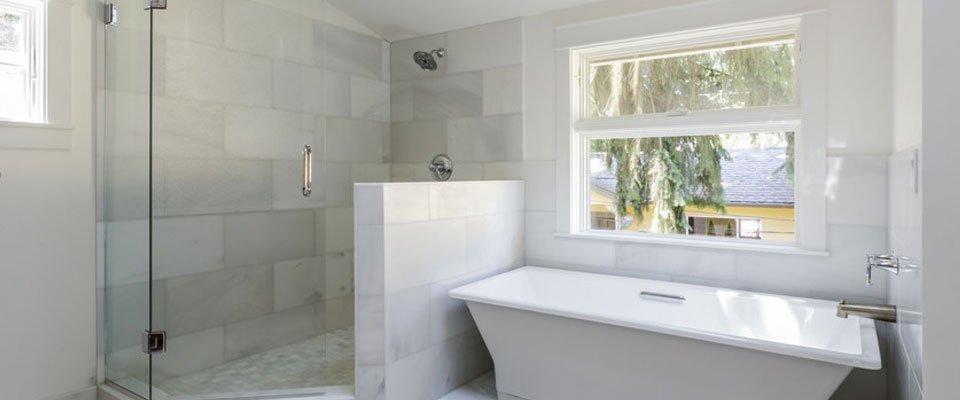 tub cutouts | safeway step | lincoln, ne
