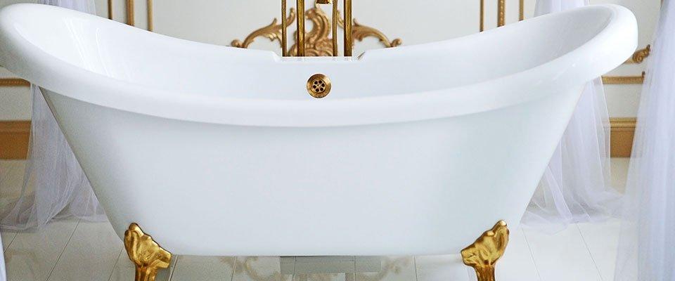 bathtub antiques | bathtub antiques repair | lincoln, ne