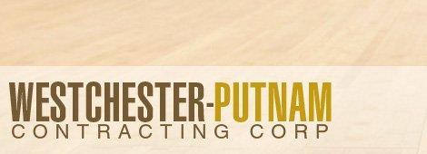 Westchester-Putnam Contracting Corp