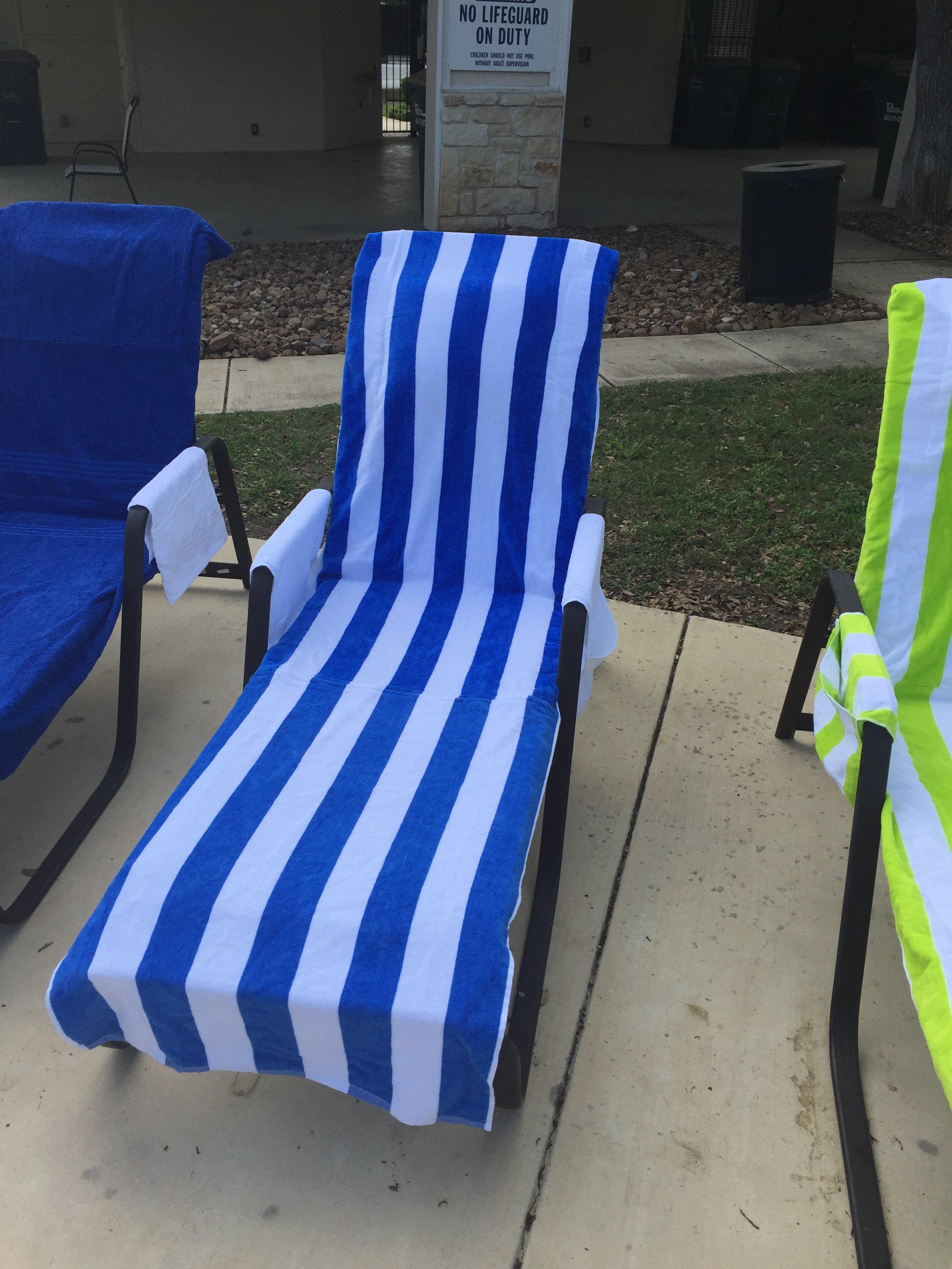 View Apricari Beach Totes and Towels
