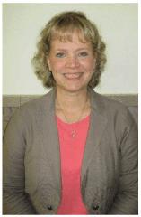 Rental Property | Thief River Falls, MN | Jim Dagg Insurance Agency Inc | 218-681-2900