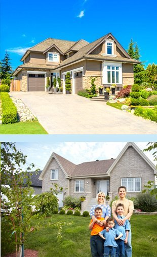 Home Insurance | Thief River Falls, MN | Jim Dagg Insurance Agency Inc | 218-681-2900