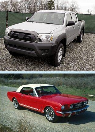 Auto Insurance | Thief River Falls, MN | Jim Dagg Insurance Agency Inc | 218-681-2900