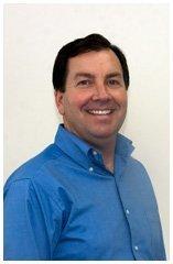 Ken Nelson Insurance Agency | Thief River Falls, MN | Jim Dagg Insurance Agency Inc | 218-681-2900