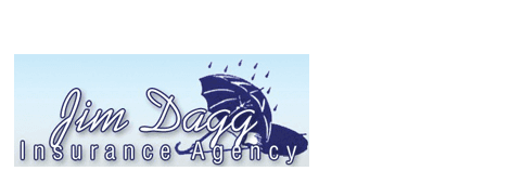 Insurance | Thief River Falls, MN | Jim Dagg Insurance Agency Inc | 218-681-2900