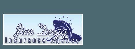 Insurance | Thief River Falls, MN | Jim Dagg Insurance Agency Inc | 218-681-2900