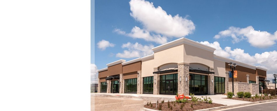 Business Insurance | Thief River Falls, MN | Jim Dagg Insurance Agency Inc | 218-681-2900