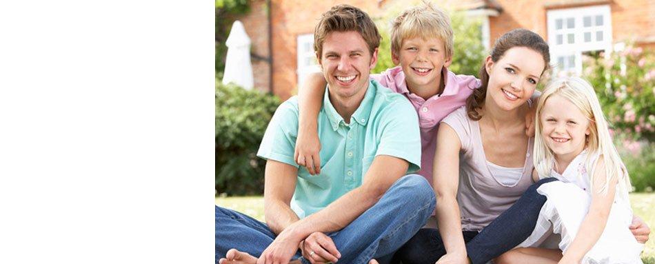 Farm Insurance | Thief River Falls, MN | Jim Dagg Insurance Agency Inc | 218-681-2900