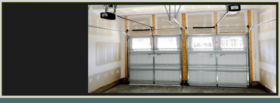 Garage door service and sales  | Green Valley , AZ | Green Valley Garage Doors | 520-399-6111