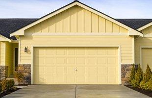 Garage door repair  | Green Valley , AZ | Green Valley Garage Doors | 520-399-6111