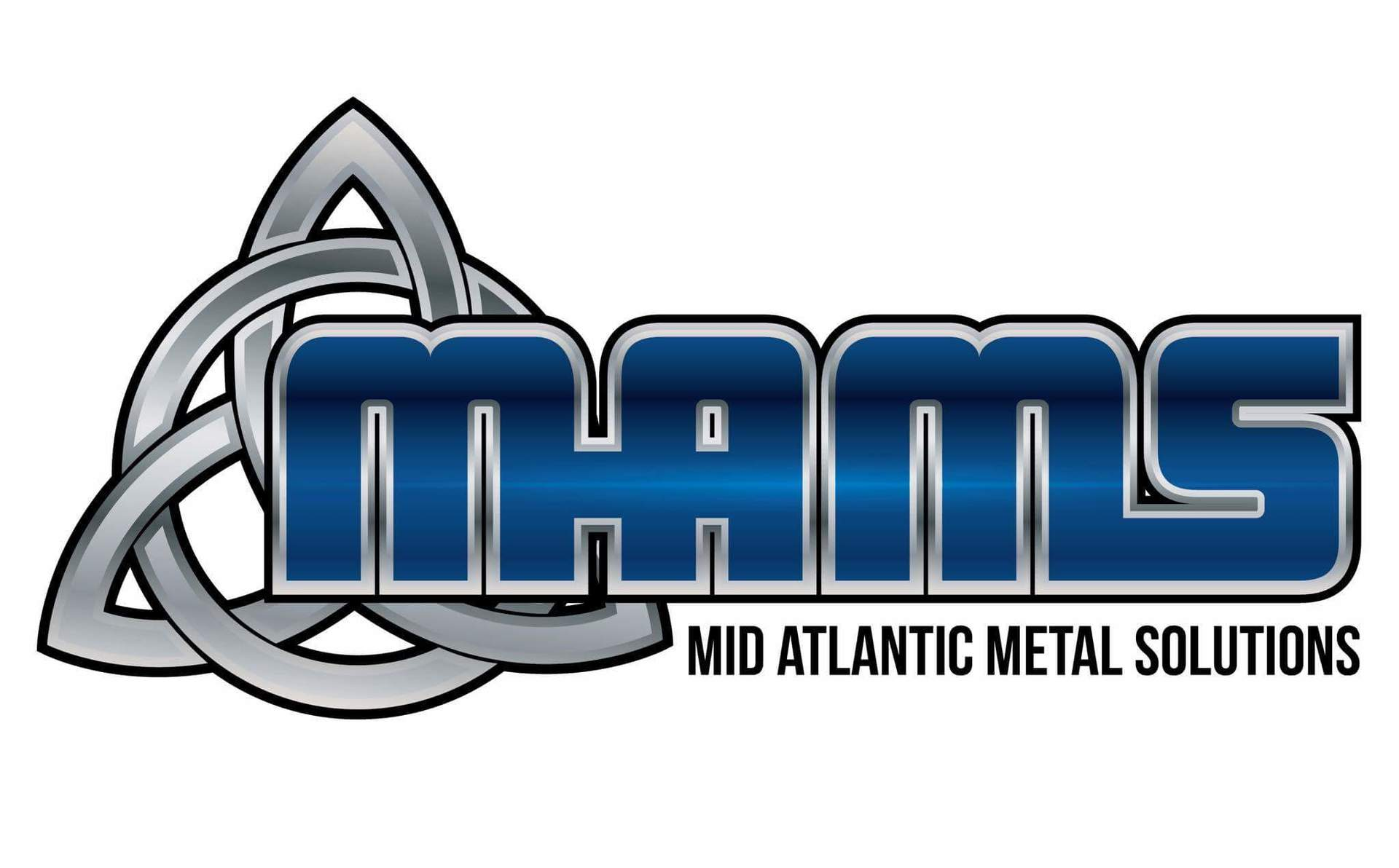 Mid Atlantic Metal Solutions Inc. - Logo