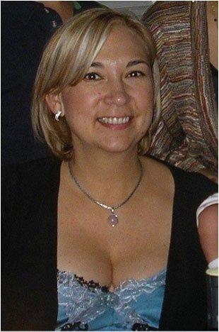 Maribel A. Pizá, P.A. - Marriage Visas - Fort Lauderdale, FL