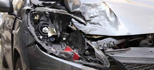 Auto Body Repair Services
