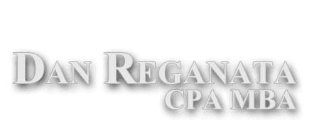 accounting services | Cherry Hill, NJ | Dan Reganata CPA MBA | 856-874-1892
