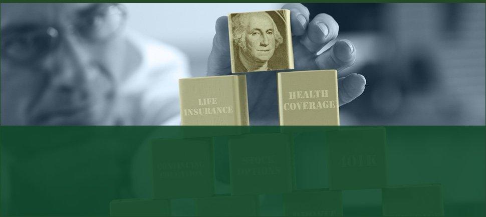 filing back taxes   Cherry Hill, NJ   Dan Reganata CPA MBA   856-874-1892