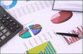 audits | Cherry Hill, NJ | Dan Reganata CPA MBA | 856-874-1892