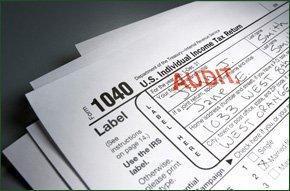 bookkeeping  | Cherry Hill, NJ | Dan Reganata CPA MBA | 856-874-1892