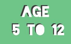 School Age Programs