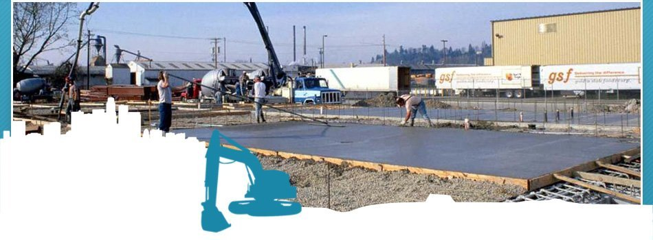 Ready Mix Concrete | Gibsonia, PA | T & J Hopper Building Supplies Inc  | 724-443-2222