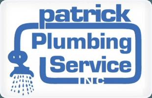 Patrick Plumbing Service Inc