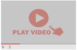 Mailboxes & Parcel Depot Video